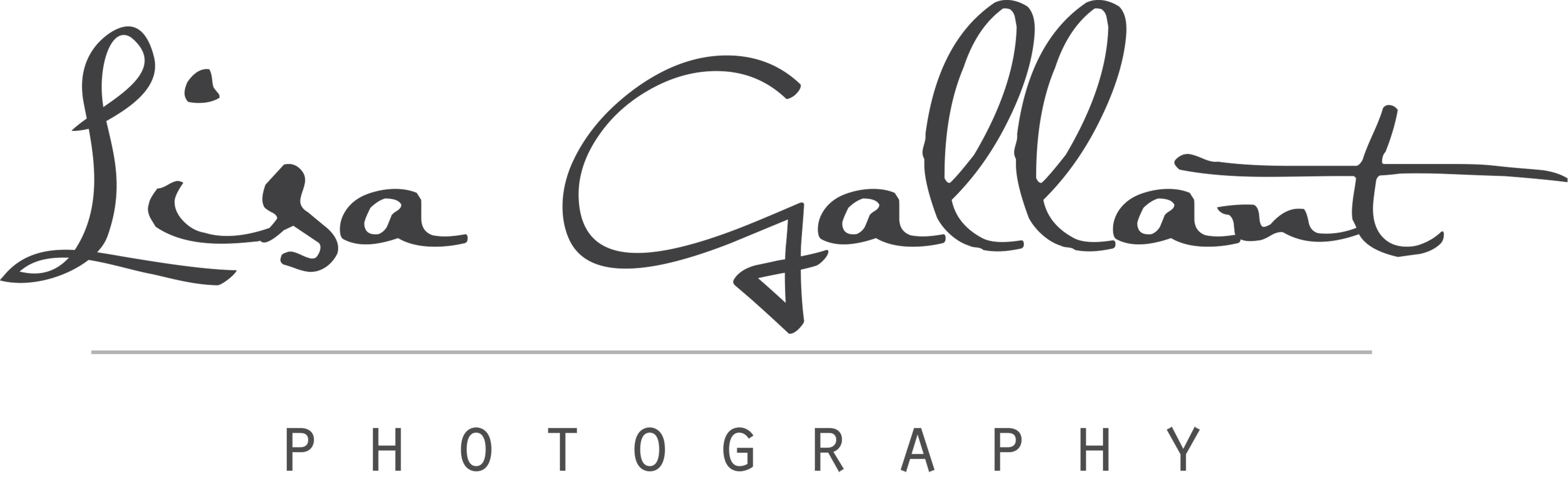 Lisa Gallant-high res.jpg