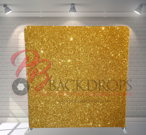 Pillow_Pocket_-_Gold_Sparkle__93384.1528098485.jpg