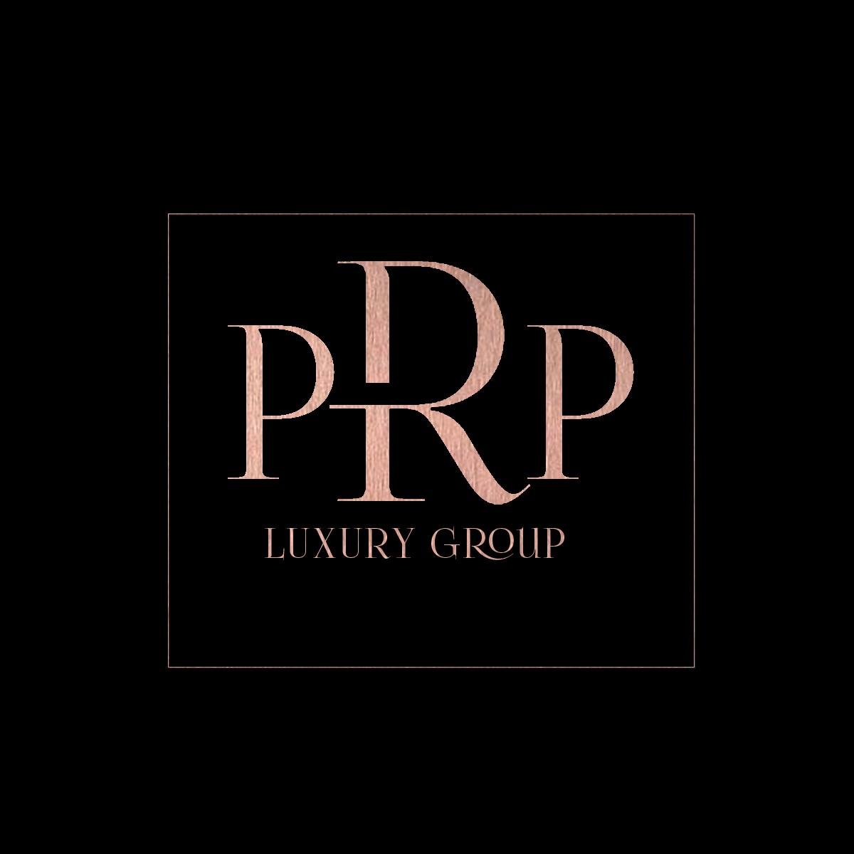 PRP Update Logo RG-BL.jpg