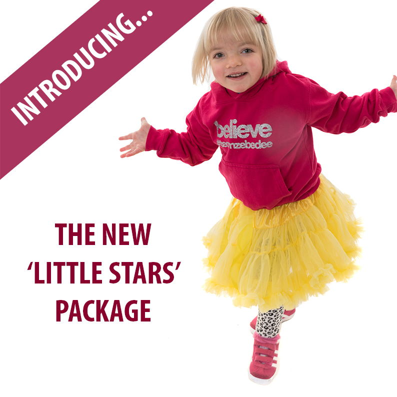 Little Stars advert4.jpg
