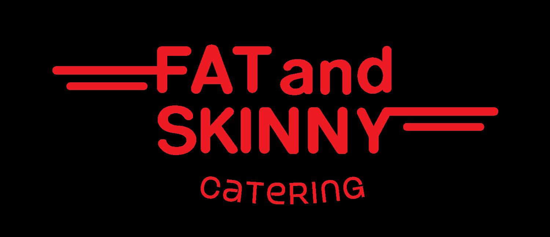 FATandSkinnyLOGO-textCatering.png