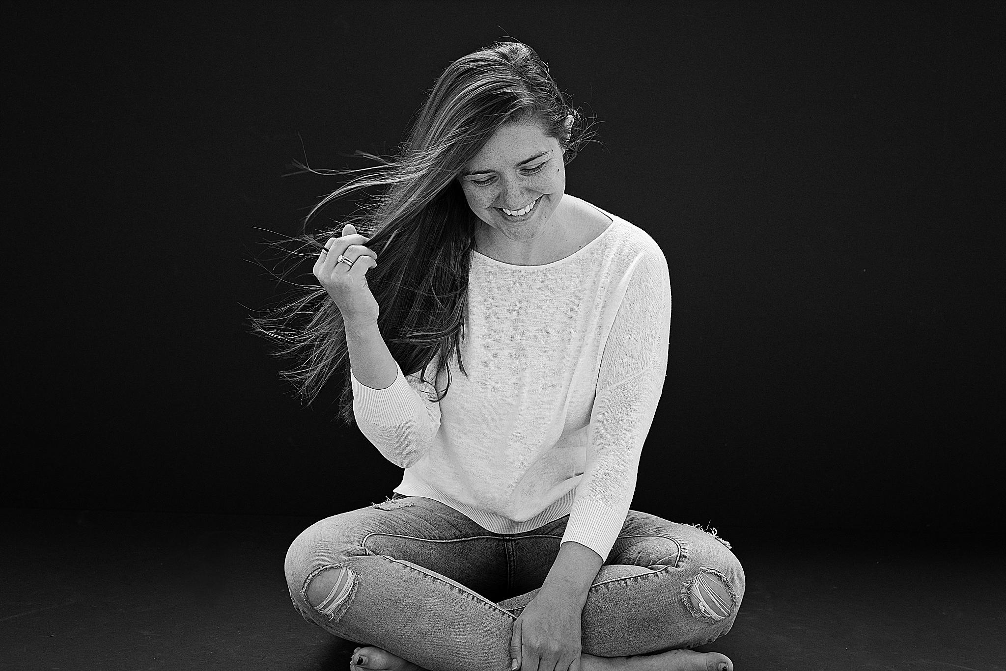 best-studio-photographer-san-antonio-texas-women-picture.jpg