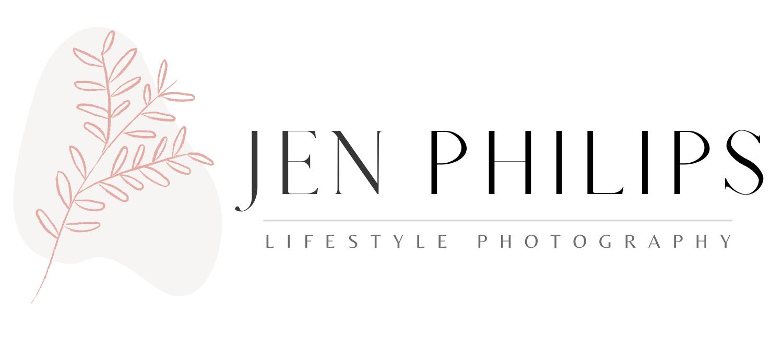 Logo - Lifestyle & Wedding - Horizontal 300dpi.png