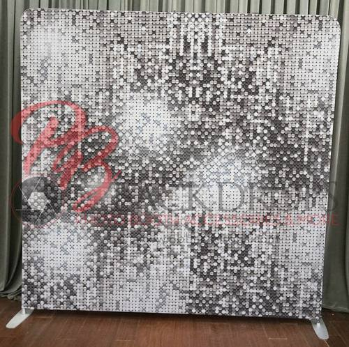 Silver_sequin_pillow_8-17_update_watermark__61605.1503343229.jpg