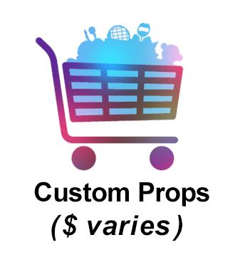custom props.png