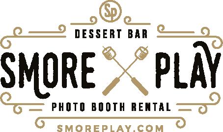 Transparent Logo 2 copy.png