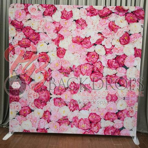 RPW_Floral_Wall_Pillow__32858.1500407656.jpg