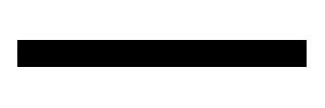 Logo_Tave.png