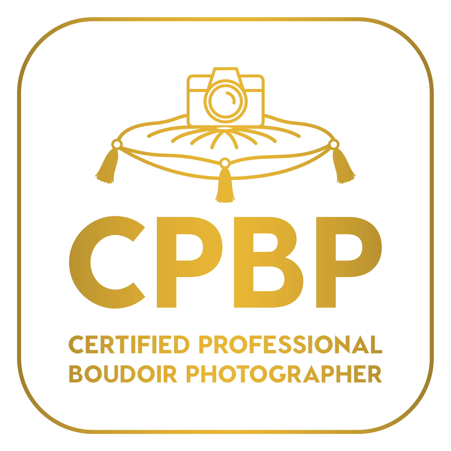 Copy of BS_BoudoirCertified_Logo-06.png