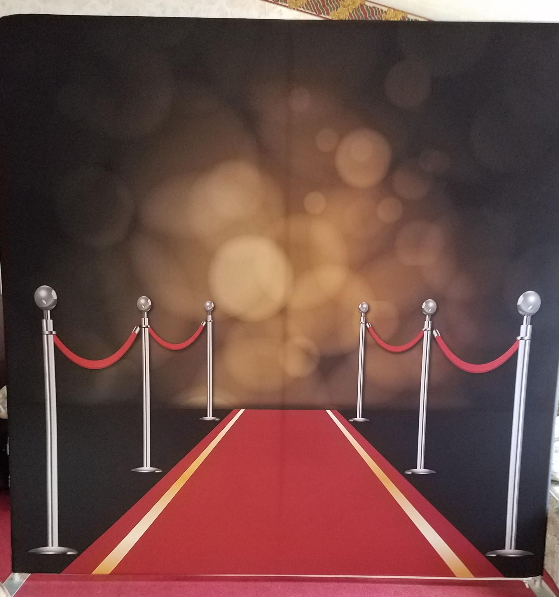 2mg red carpet.jpg