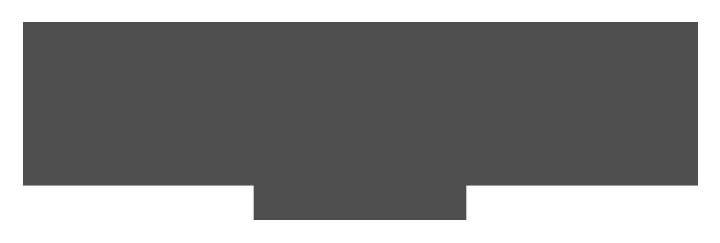 Keoni Michael Wedding Photography Logo