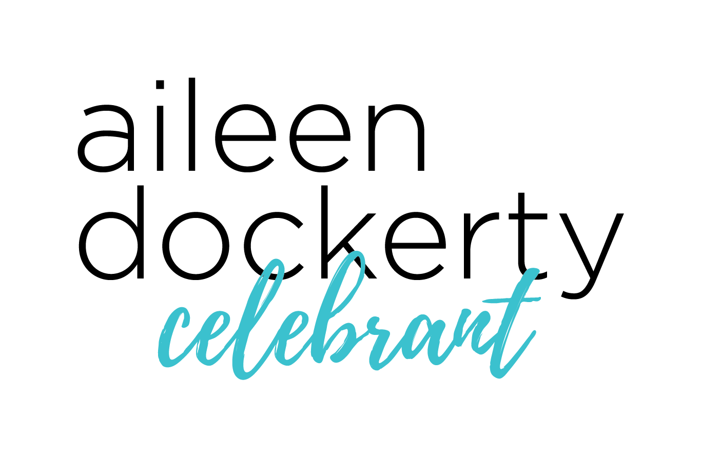 Aileen Dockerty Logo-04.png