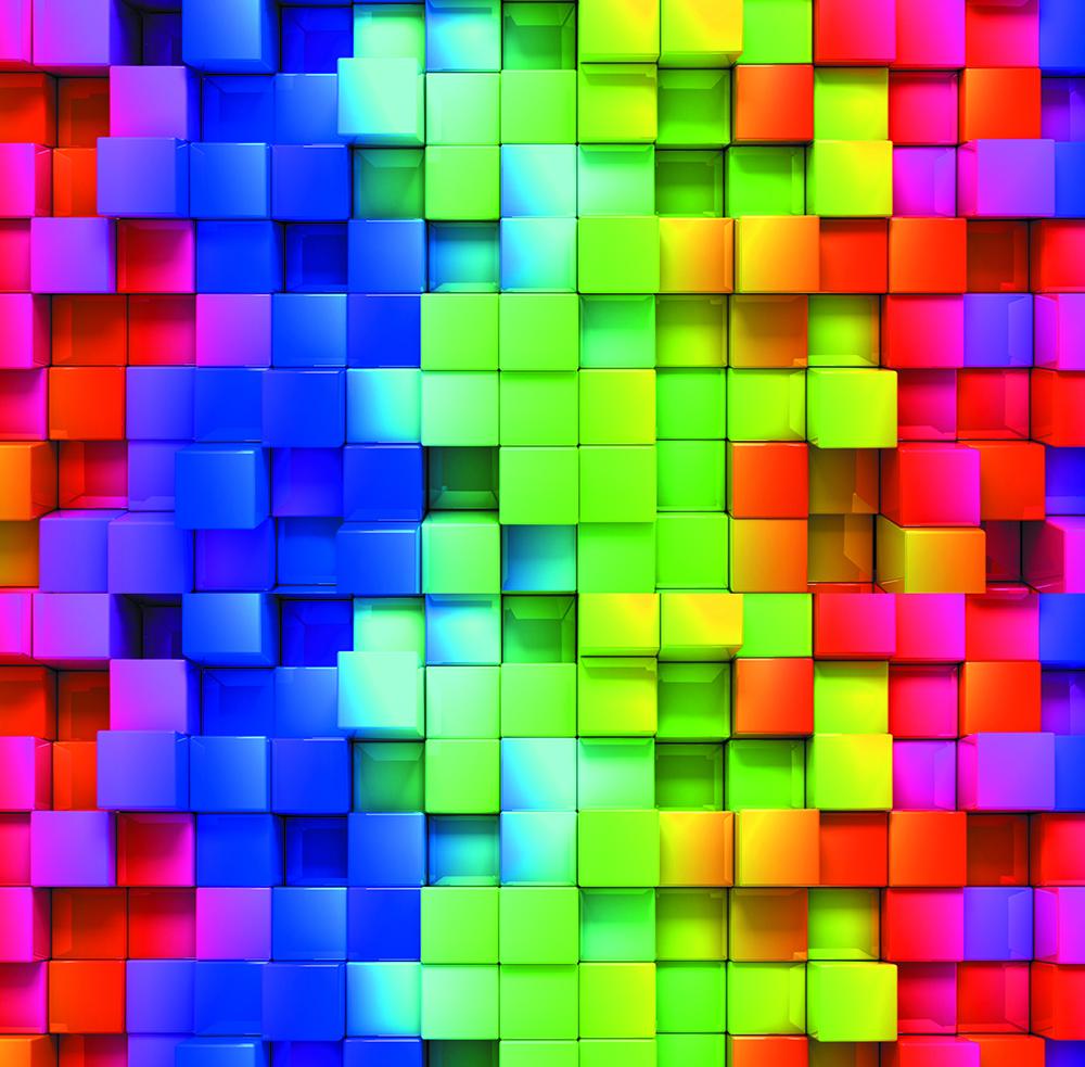 cube sm.jpg