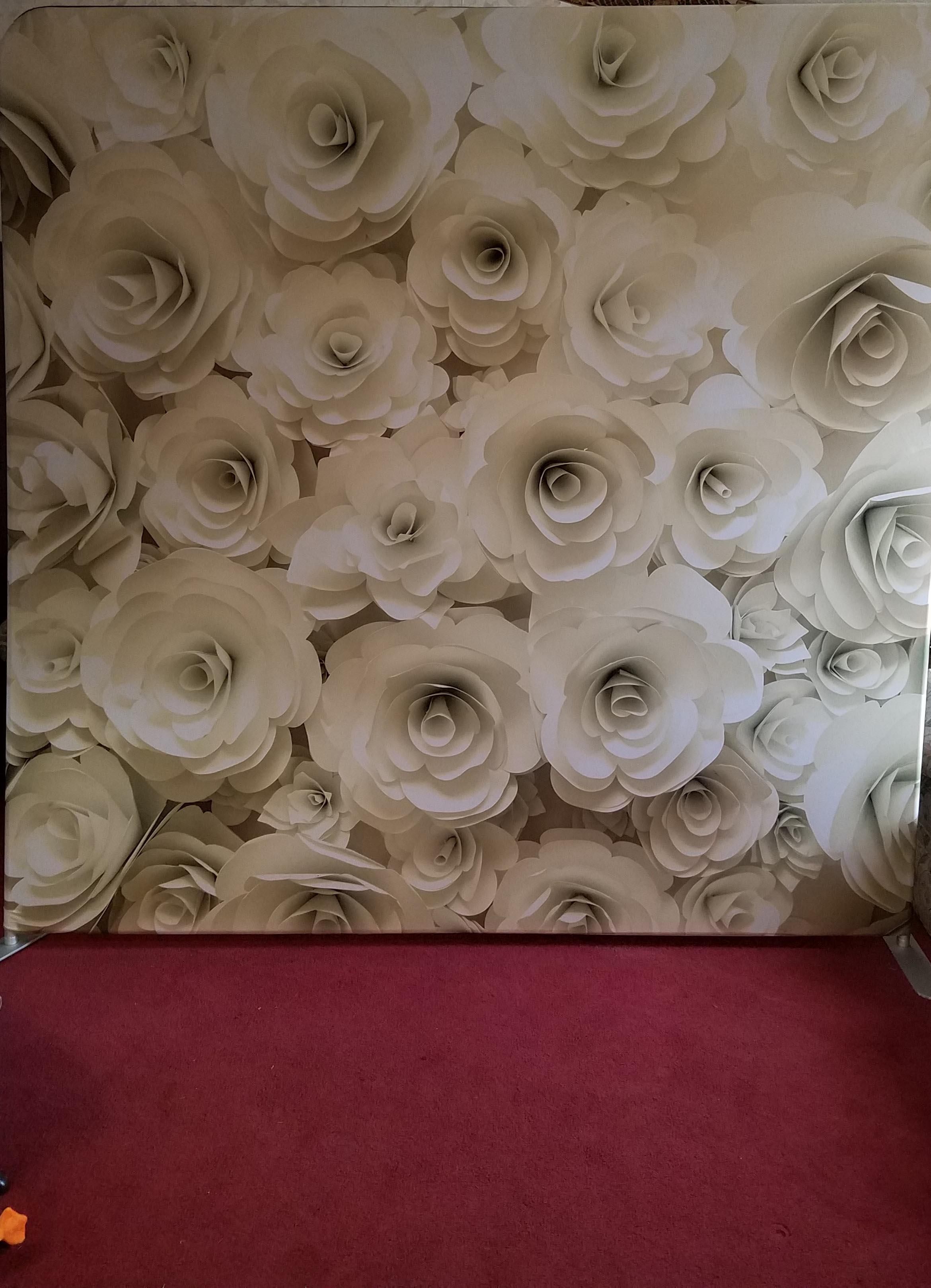 2mg flowers.jpg