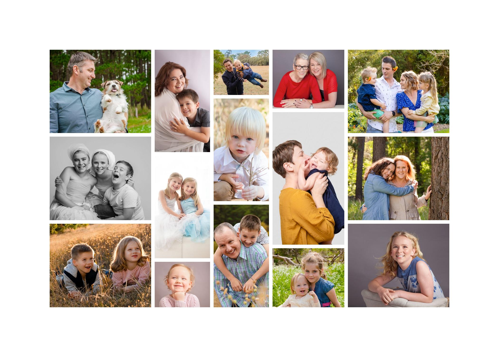 2020 collage.jpg