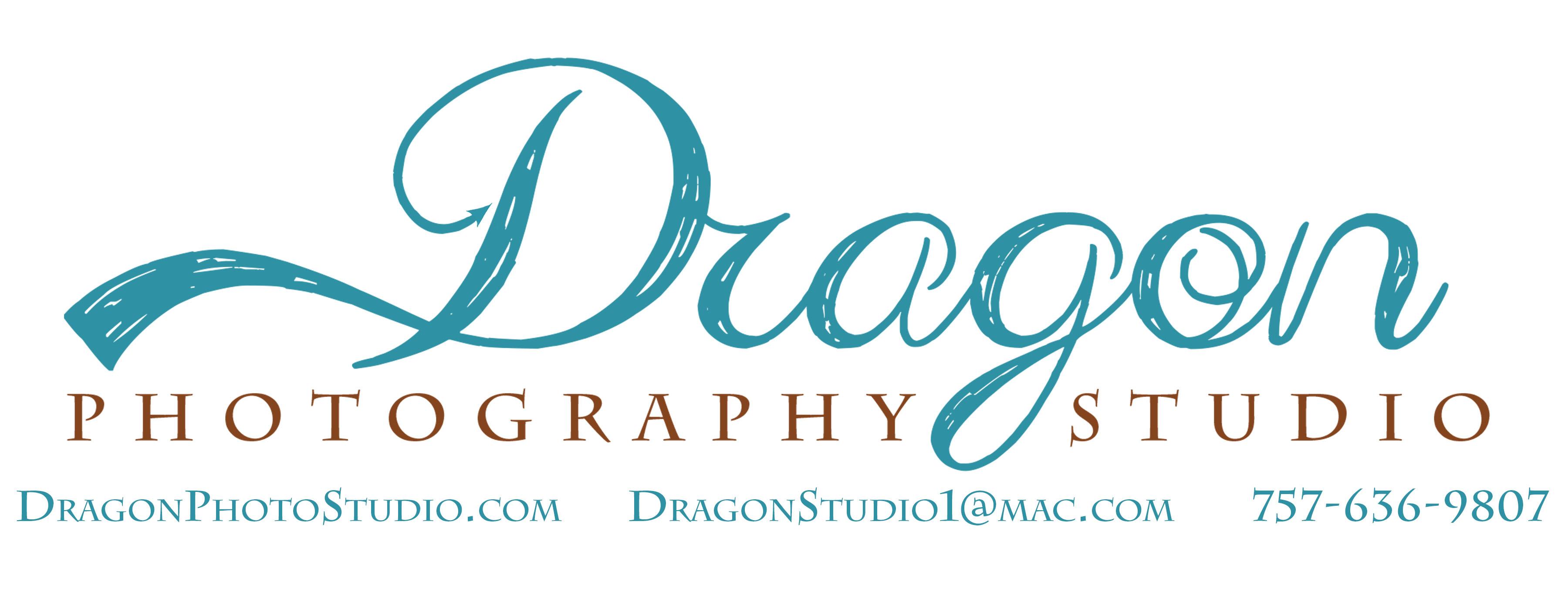 Full Info Logo.jpg