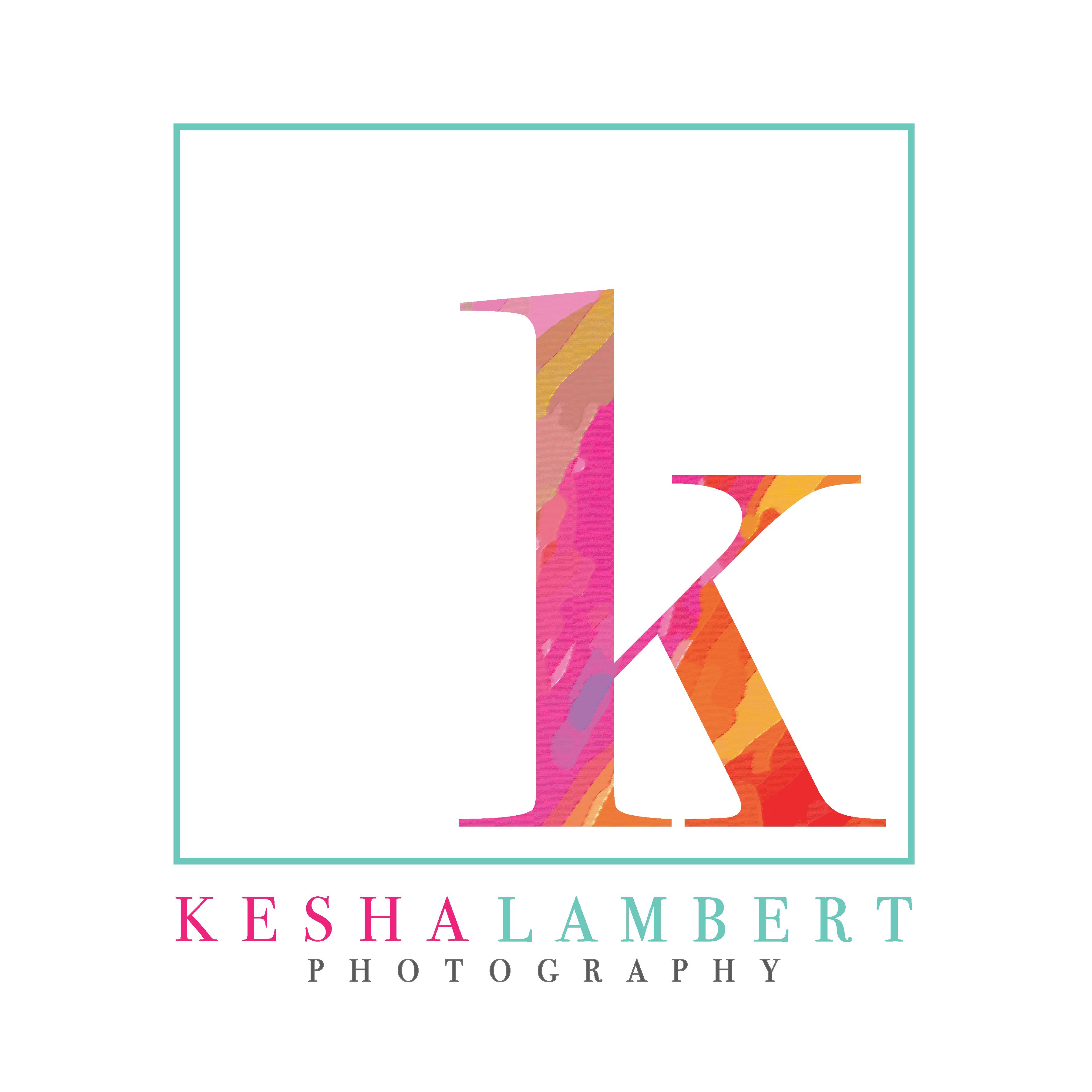 Kesha Lambert_SQ_Color_Logo-01.png