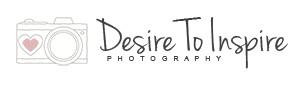 DTIP Logo 2018 300px.jpg