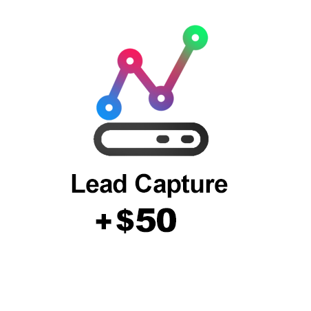lead capture.png