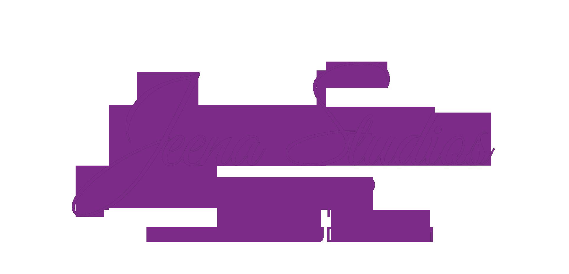 JeenaLogopurplephotoandvideocontactInfo.png