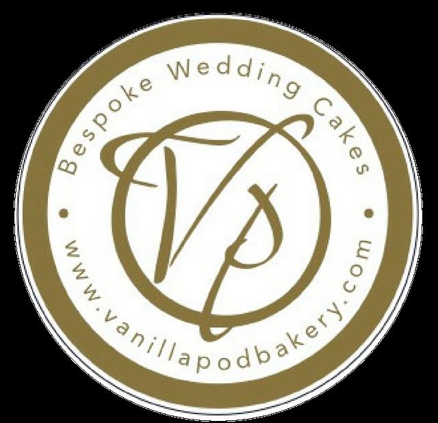 VPB Gold Logo.png