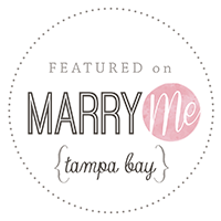 MarryMe_FeaturedOn_HiRes-3.png-3 copy.png