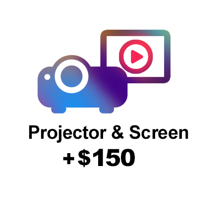 projector screen.png