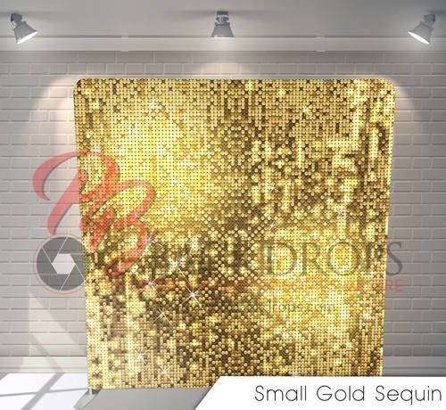 small_gold_sequins_PB_Pillow__34440.1536684706.jpg