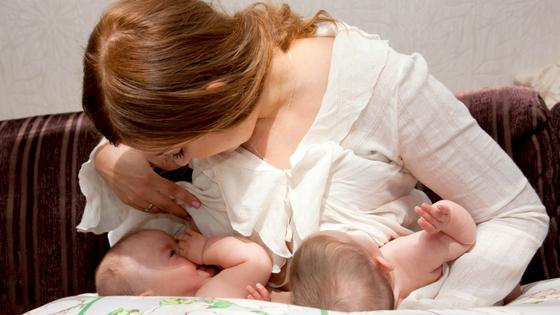 Breastfeeding Classes Nashville.png