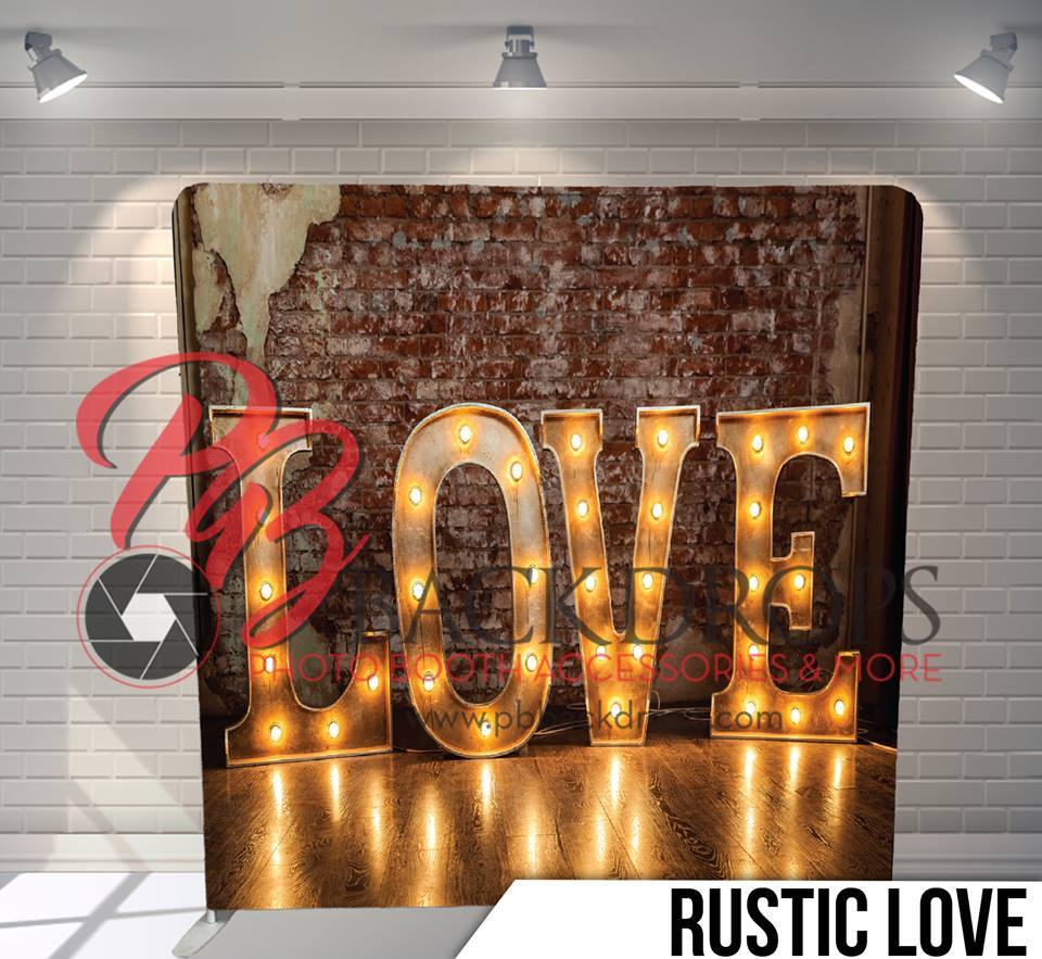 Rustic_Love_Pillow_PB__28904.1542664626.jpg