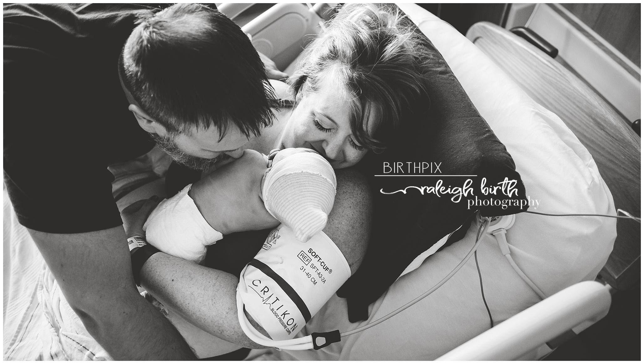Raleigh Birth Photography - Sarah S-127BW_WEB.jpg