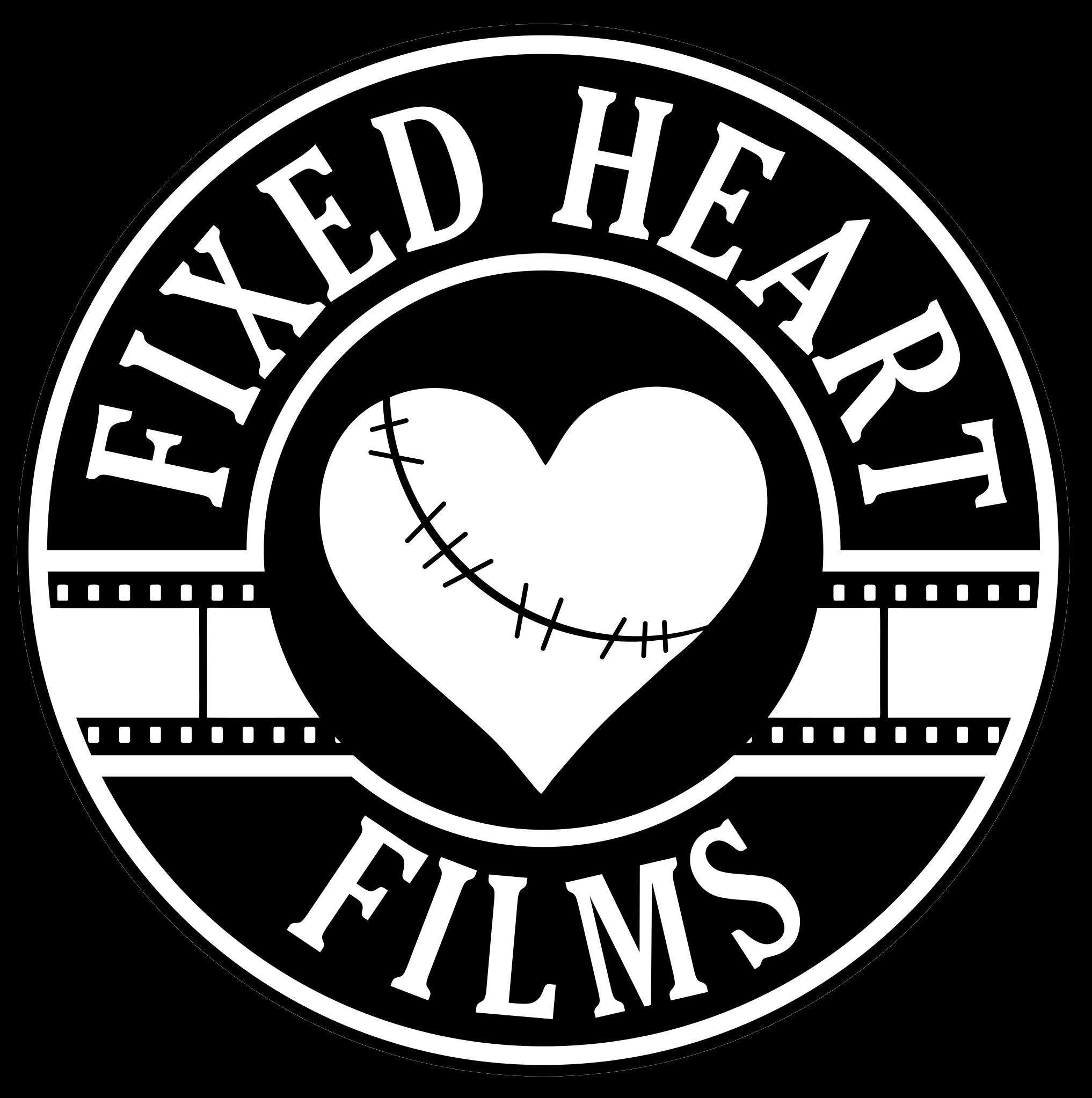Fixedheart Films - Logo-nontransparent.png