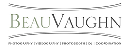 Beau Vaughn