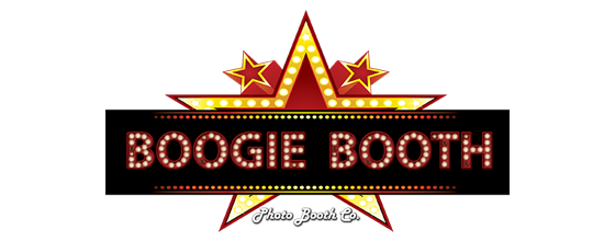 Boogie Booth