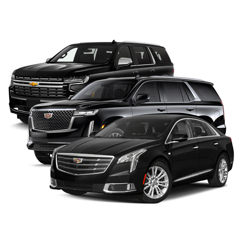 black-car-compilation-img.jpg