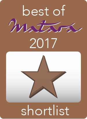Best Of Matara Shorlist 2017.png