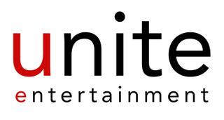 2018 Unite Logo.jpg