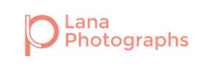 Lana Photographs Dubai Family Photography.png