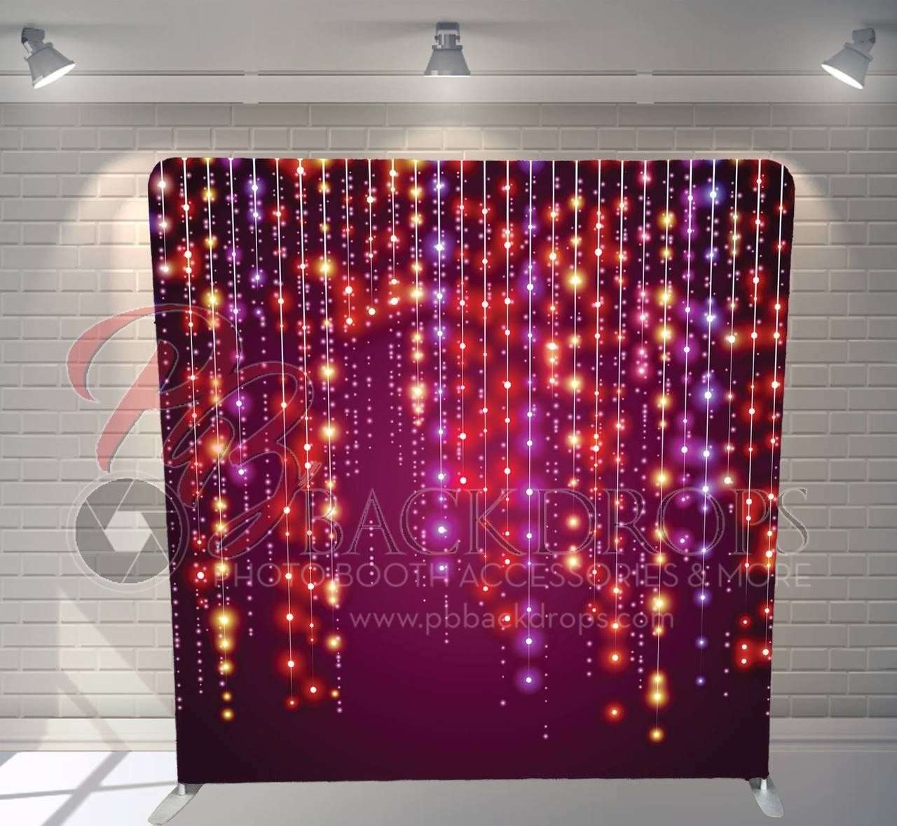 dangling_lights_pb_pillow__16417.1530639750.jpg