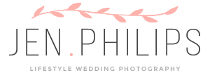 Logo-horiz-pinkfilled-300px.png