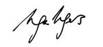 mmP-Signature001small.jpg