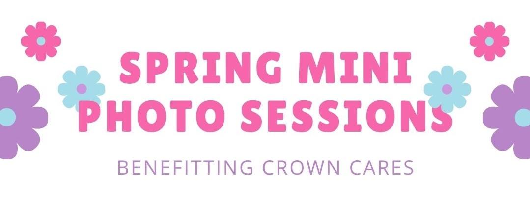 Pink Flowers Spring Snapchat Geofilter.jpg