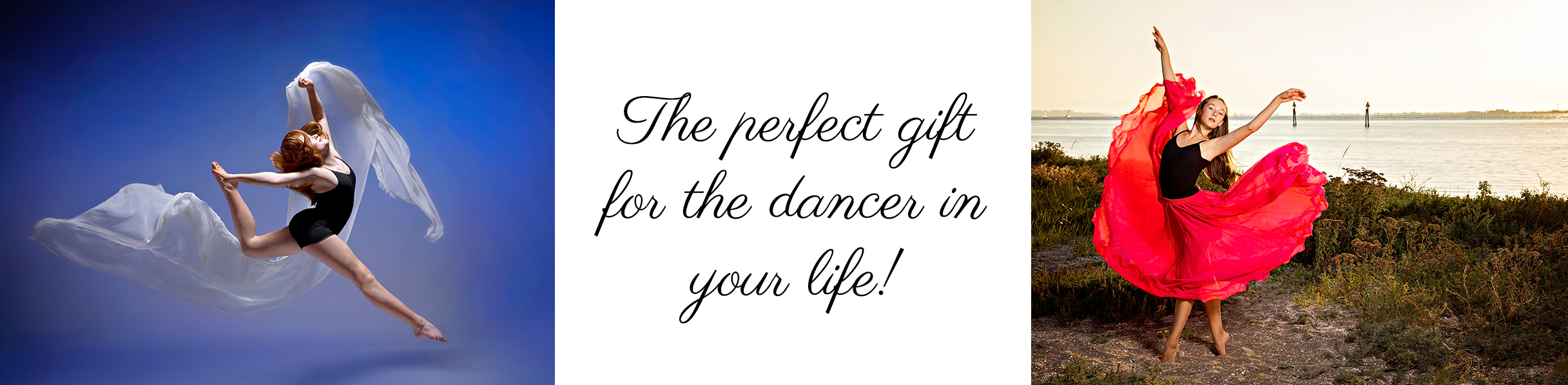 dance cg.jpg