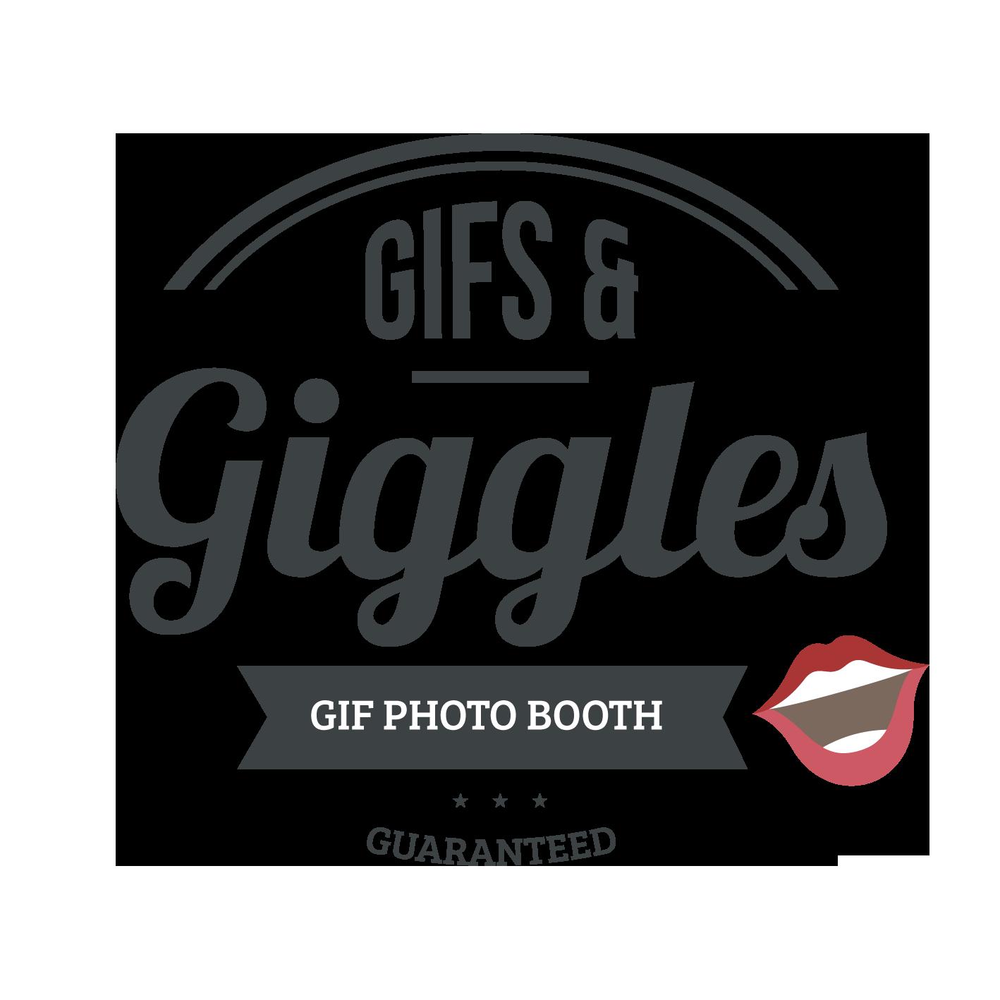 LMP-Gifs-&-Giggles-LOGO-FINAL.png